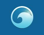 bayshore solutions outstanding web design logo