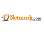 netmark expert web design firm logo