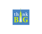 thinkbigsites high grade web design logo