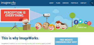 image works creative great custom web design firm about us