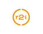 r2integrated exceptional web design firm logo