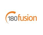 180 fusion top grade seo web design firm logo