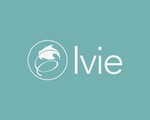 ivie superior custom web design logo
