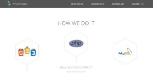 pithstudio best web firm how do it