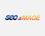 seo image great seo web design firm logo