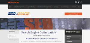 seo image great seo web design firm services