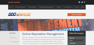 seo image great seo web design firm ppc management