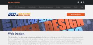 seo image great seo web design firm work