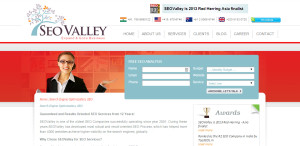seo valley awesome seo web design seo services