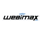 webimax finest responsive web design logo