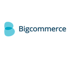 bigcommerce elite web design firm logo