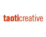 taoticreative supreme web design firm logo