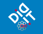 didit outstanding web design firm logo