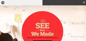 tp1 super web design firm clients