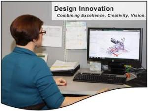 choose right web design