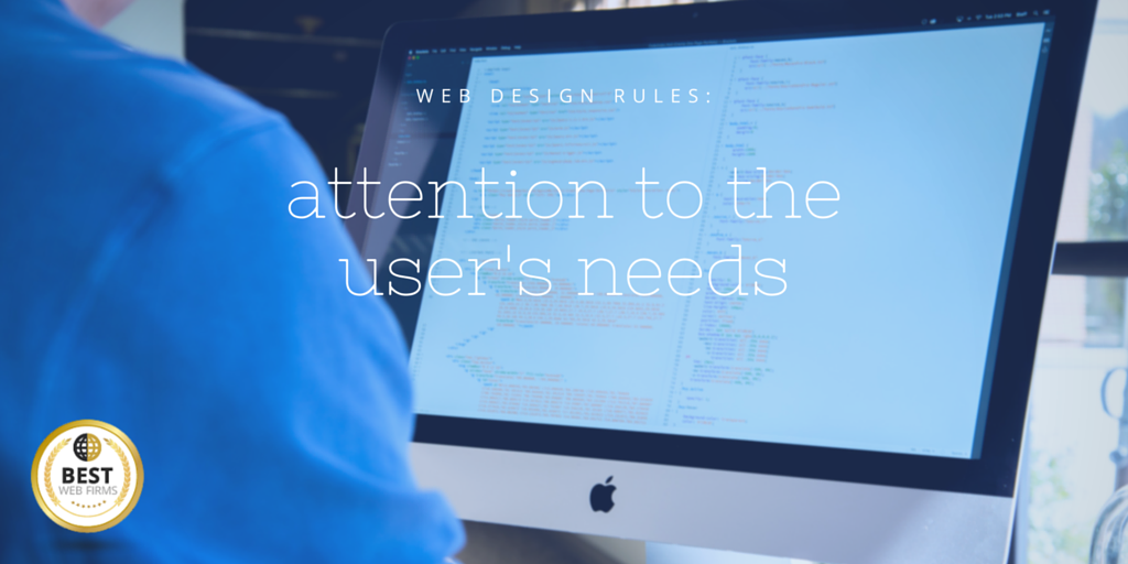 Web DESIGN RULES-