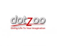 DozZoo Web Development Company Logo