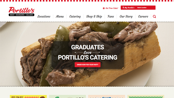 portillos_homepage