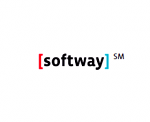 Softway Responsive Web Company Logo