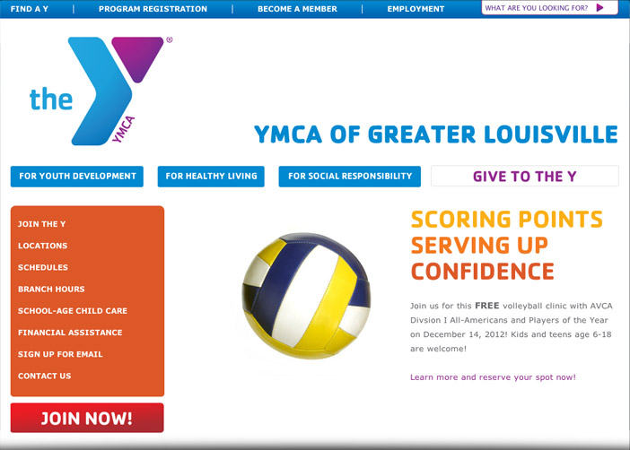 ymca-web-design-big