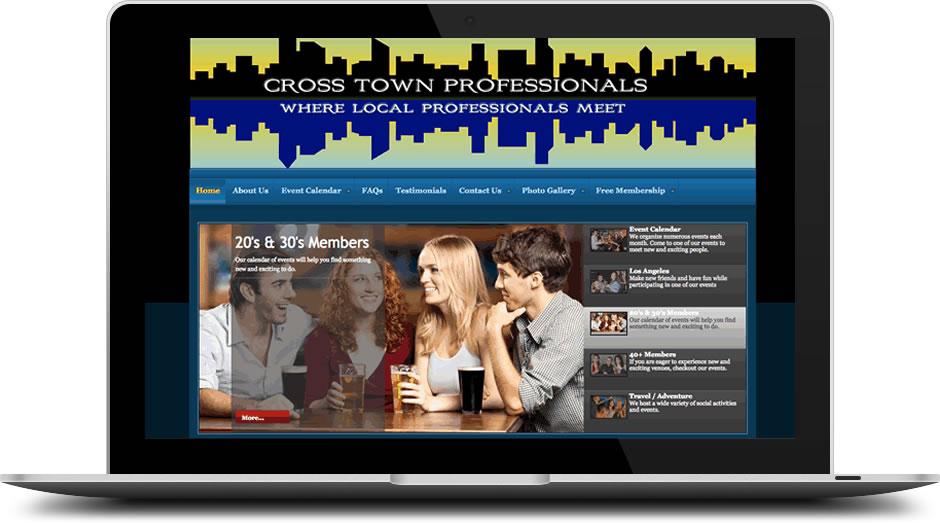 web-design-portfolio-ctownpros
