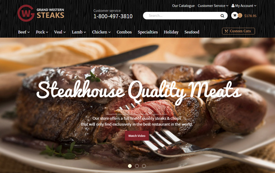 900x568xcustom-magento-programming-miami-grand-western-steaks-1-jpg-pagespeed-ic-hkdappnq_l