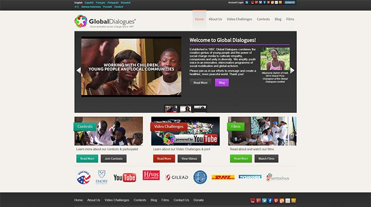 global-dialogues