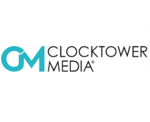 ClockTower Media Web Agency Logo