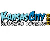 Kansas City Website Design Logo