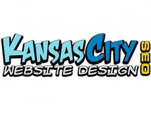 Kansas City Website Design Logo