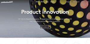 madebymany best web design firm homepage