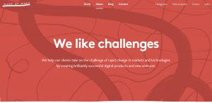 madebymany best web design firm about