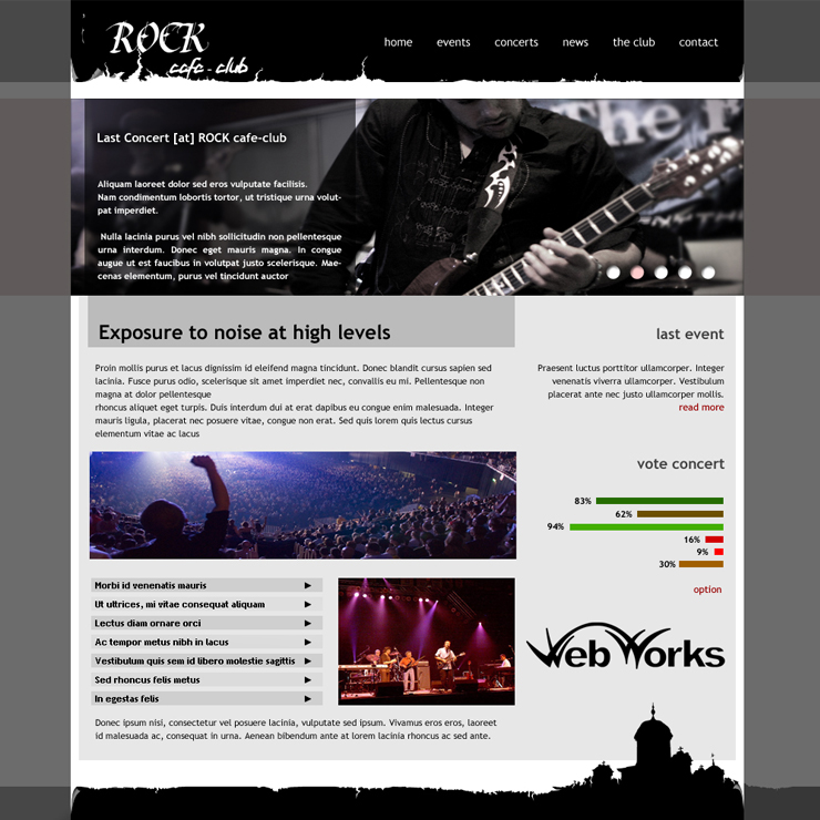 web-design-sample