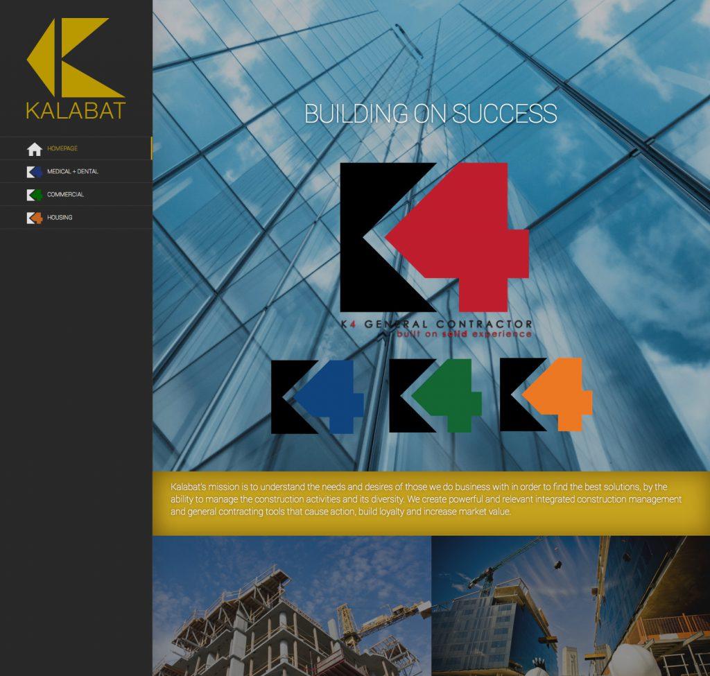gtu_work_kalabatsite_ext