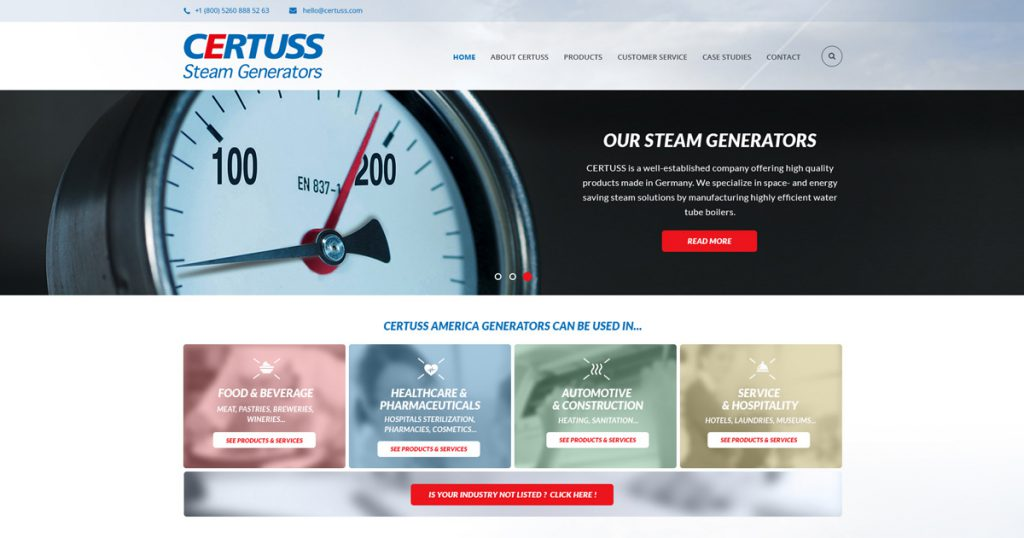 certuss_website1