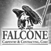 falconelogo180