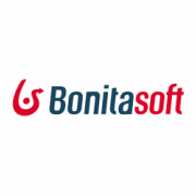 bonitasoft180x180