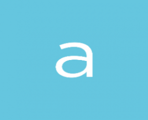 Avatar SEO Web Development Company Logo