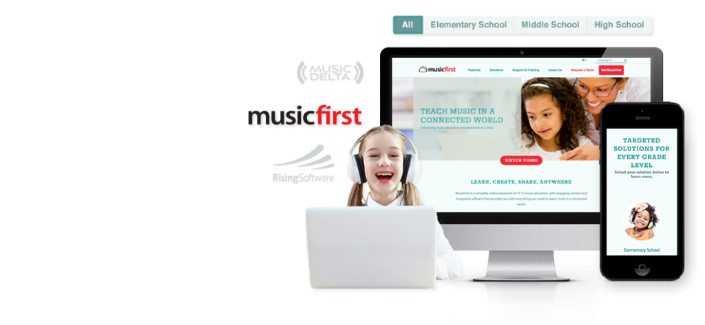 musicfirst-casestudy-feature-low