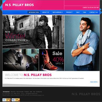 www-nspillay-co_-za_