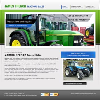 www-jamesfrenchtractorsales-com_