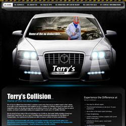 www-terryscollision-com_1