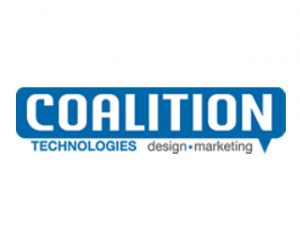 Colition Web Agency Logo