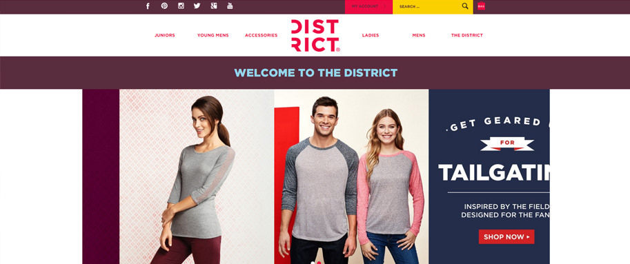 district-clothing-main