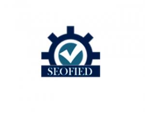 seofied lead generation business