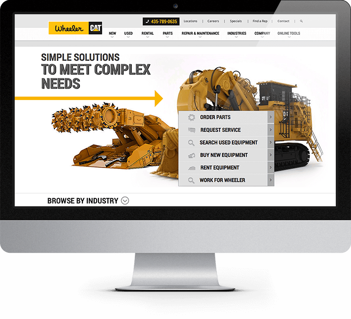 personalization-heavy-equipment