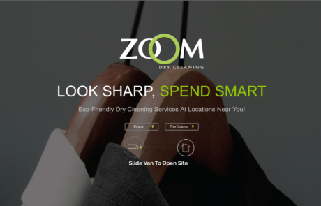zoom-dry-cleaning-website-460x295