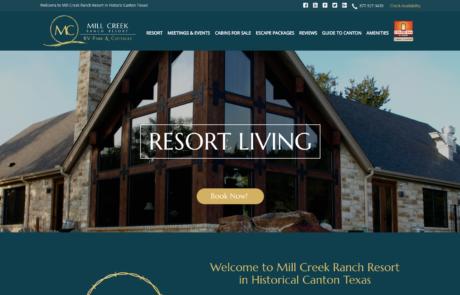 mill-creek-ranch-resort-website-screenshot-460x295