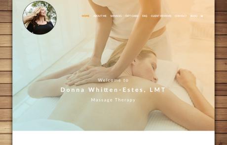 donna-whitten-estes-lmt-screenshot-460x295