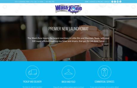wash-zone-website-screenshot-460x295